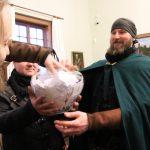 #Kinderburg: Wer hat gewonnen? – Die Gewinner des Kinderburg-Rätsels 2019 stehen fest