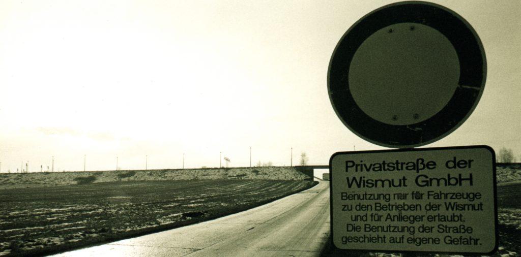 ©Foto 1996, Jens-Paul Taubert, Altenburg