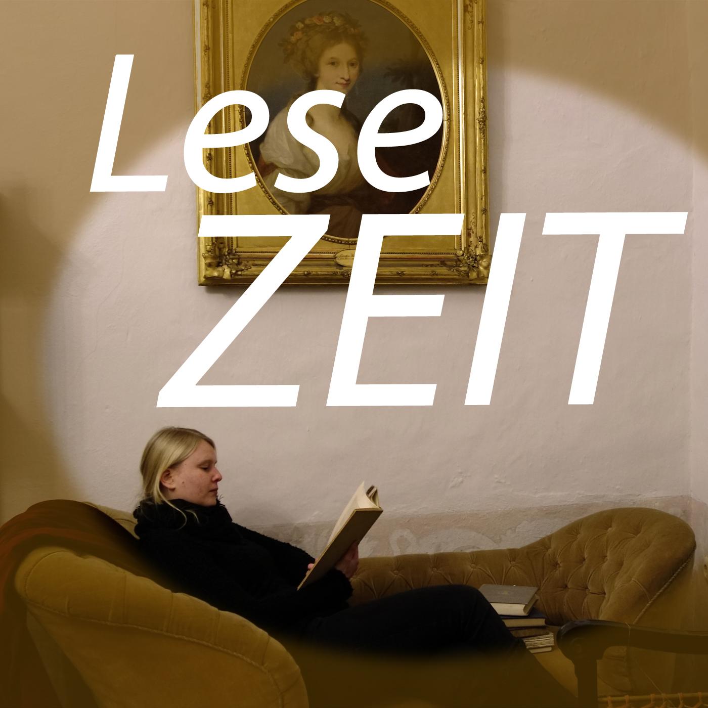 LeseZEIT
